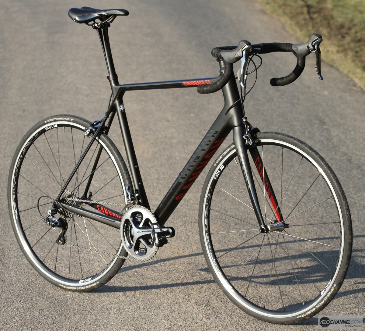 Canyon_Endurace_CF_Profil