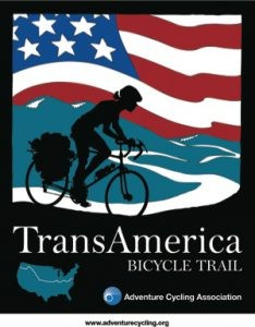 Trans_America_Bicycle_Trail_BD