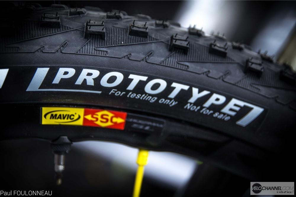 Prototype_Michelin_VTT_1