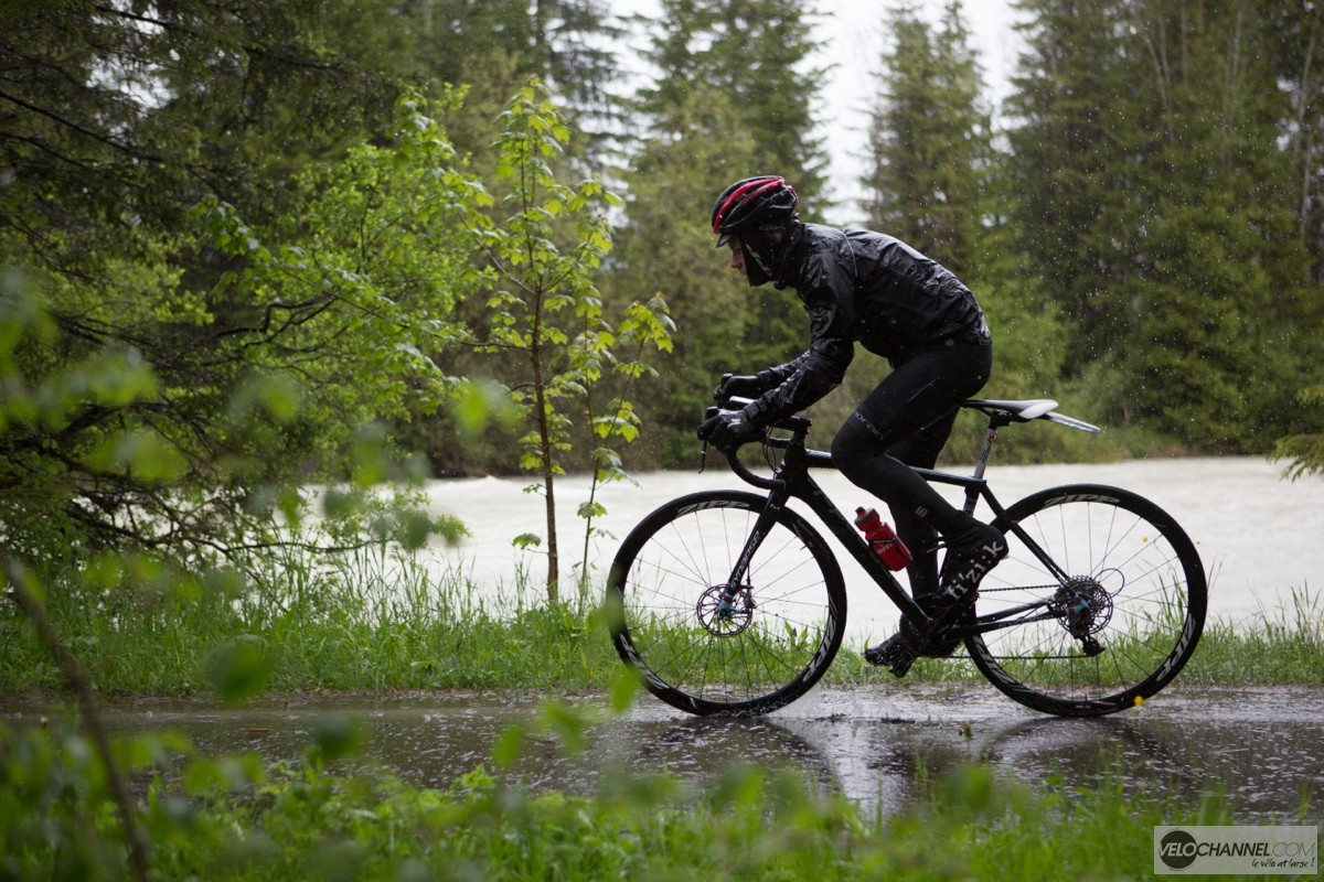 Sram_Force_1_Cannondale_Synapse_Action 1