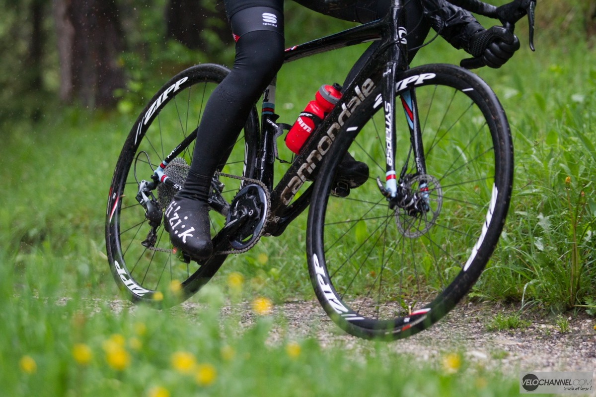 Sram_Force_Action 4