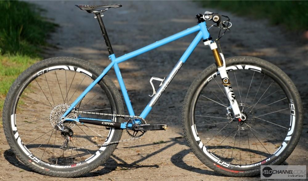 Bike_Check_SingleBe_Asterion_Enve_Sram_Fox_Tioga_Spyder_Hollowgram