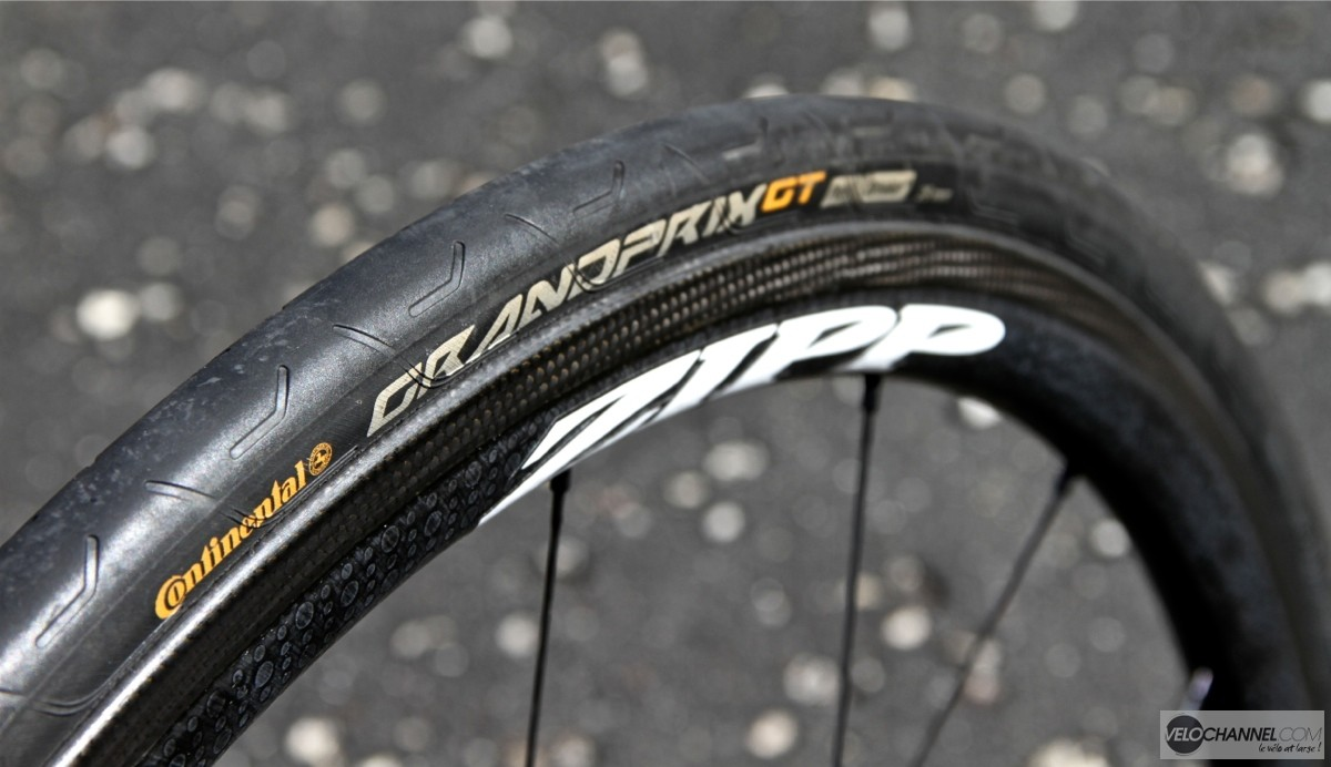 Pneu_vélo_Continental_Grand_Prix_GT
