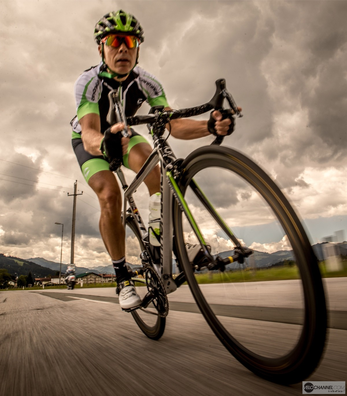 AUSTRIA_Cannondale_SuperSix_AleDiLullo_1