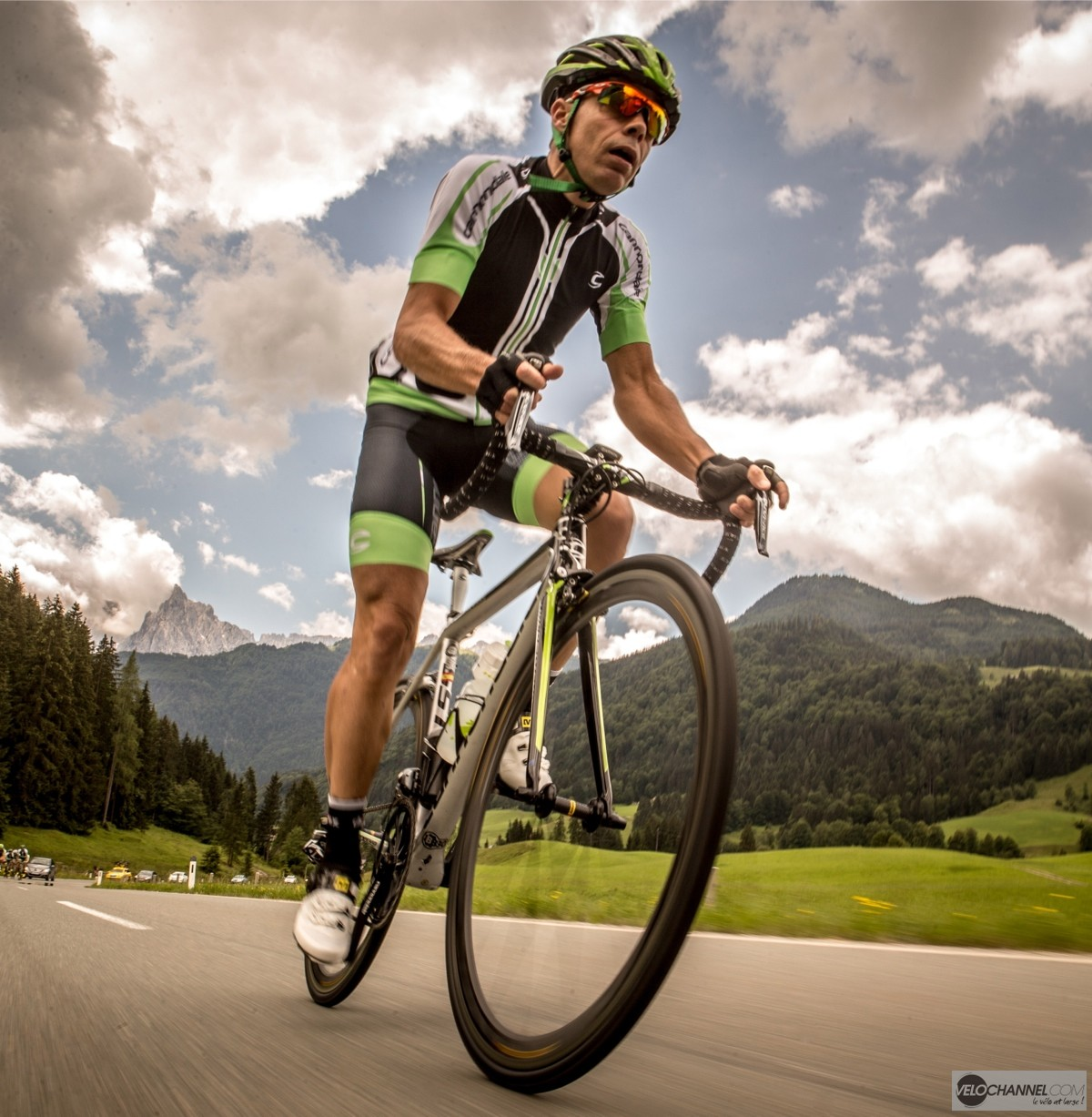 AUSTRIA_Cannondale_Supersix_AleDiLullo_3