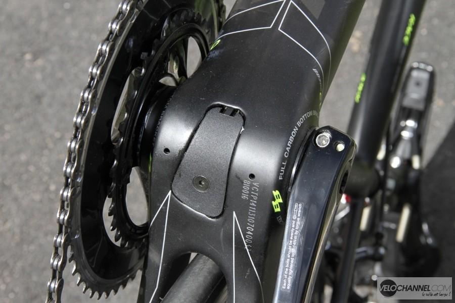 BH_accès_cables_boite_pedalier