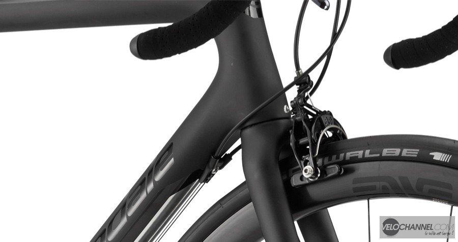 Cannondale_SuperSix_Cable_derailleur