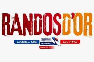 FFC_Label_Rando-d-or_Logo