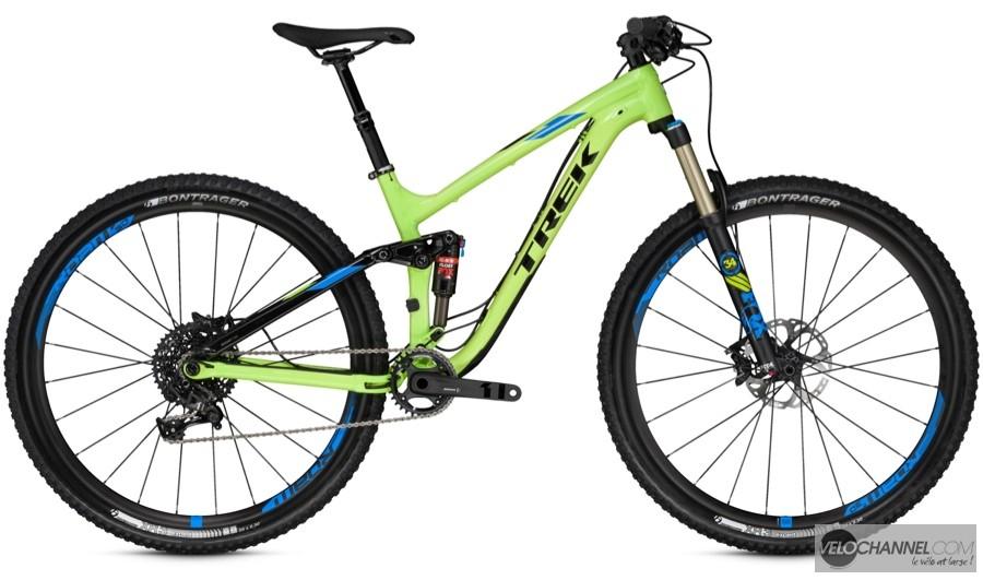 Fuel_EX_9_29_Profile