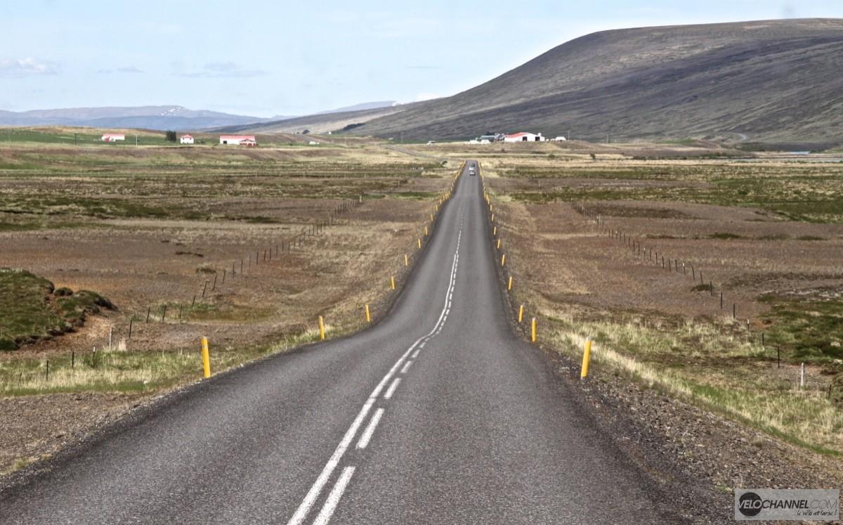 Route_Islande_bitume