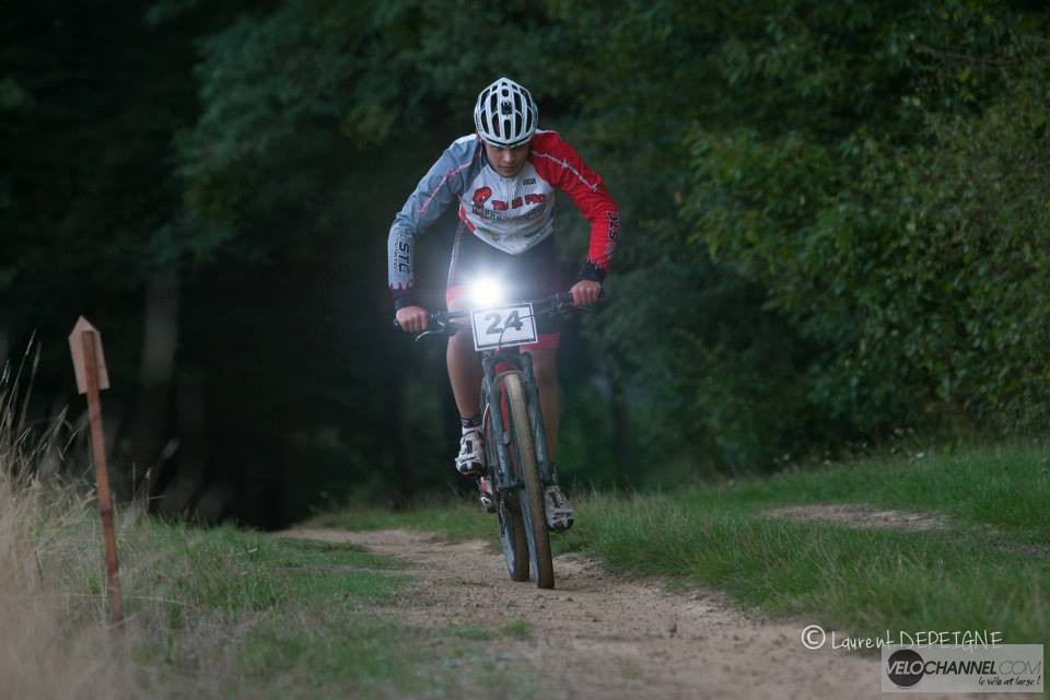 24H_VTT_Touraine_phare