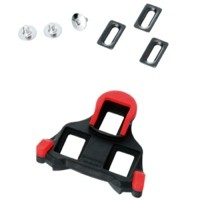 Cales_Shimano_SPD_rouge
