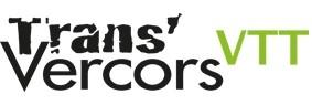 logo_transvercors_vtt