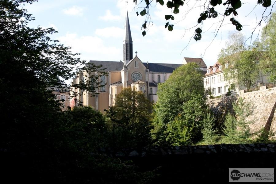 Abbaye_Pierre qui vire_Morvan