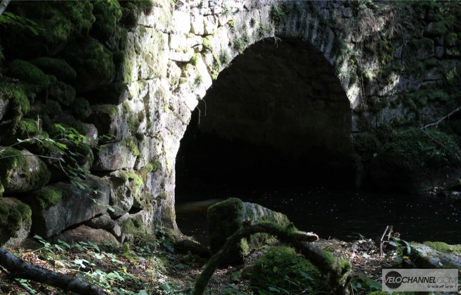 Abbaye_pierre_qui_vire_Morvan