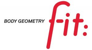 Body_Geometry_Fit_logo