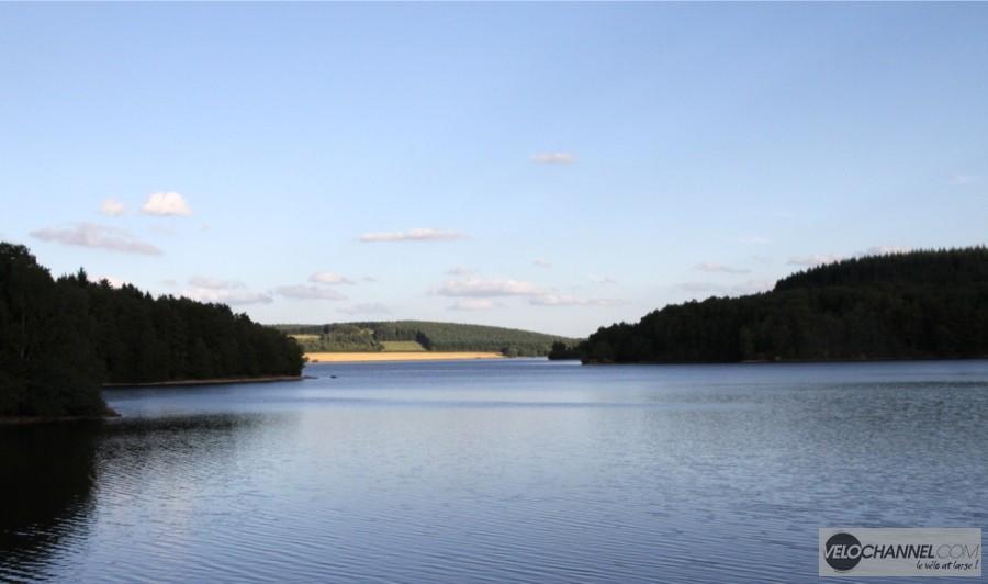 Lac_Saint_Agnan_Morvan