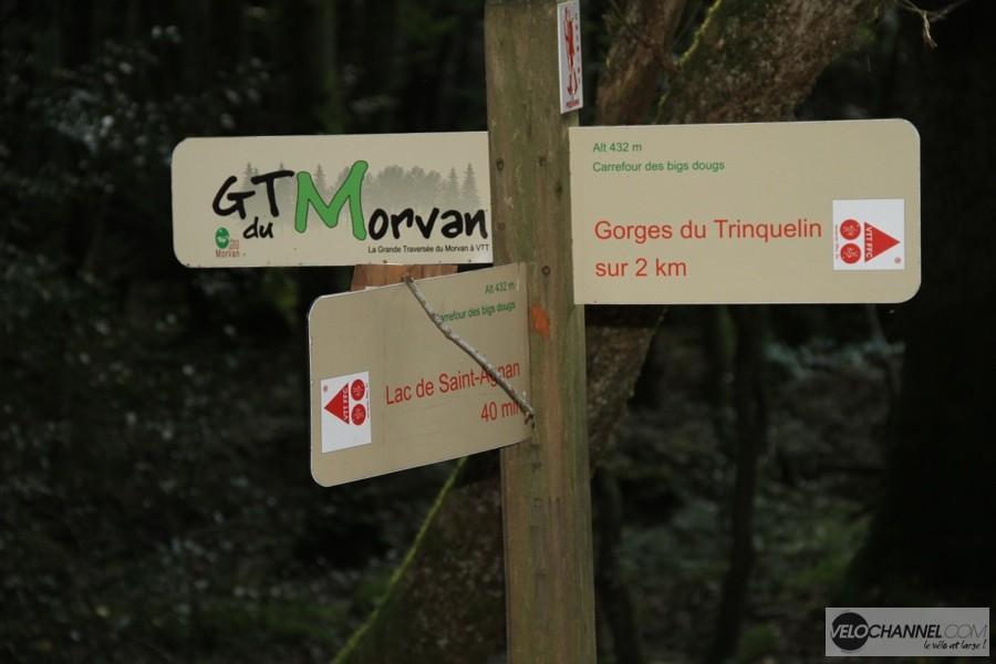 Morvan_GTM_abbaye_Pierre_qui_vire_gorges_Trinquelin