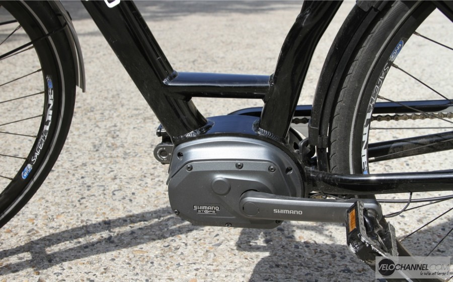 Shimano_Steps_moteur_central_ebike_VAE