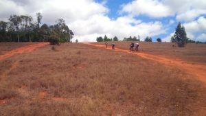 Mbike 2016 dernière étape