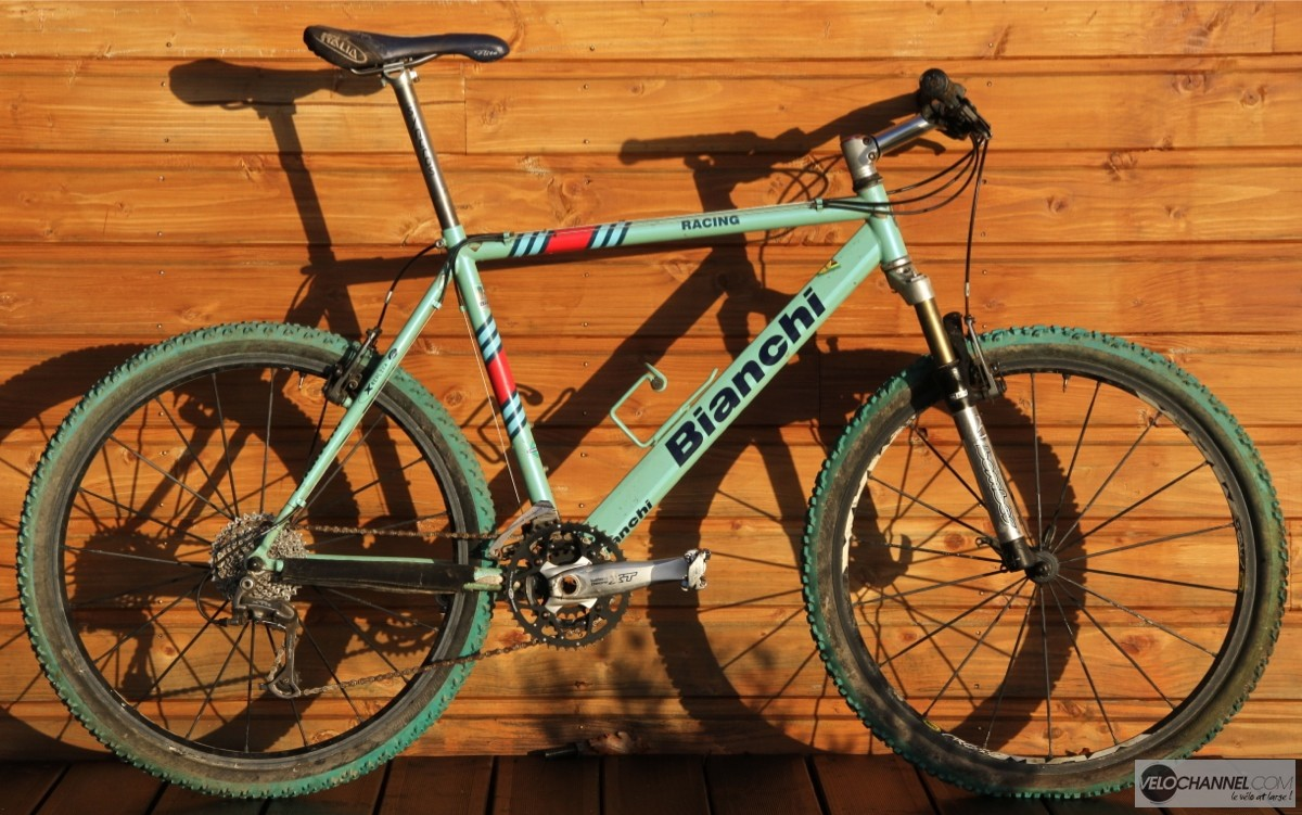 Bianchi_Atlas_titanium_collector_1998_crossmax_bomber_vtt