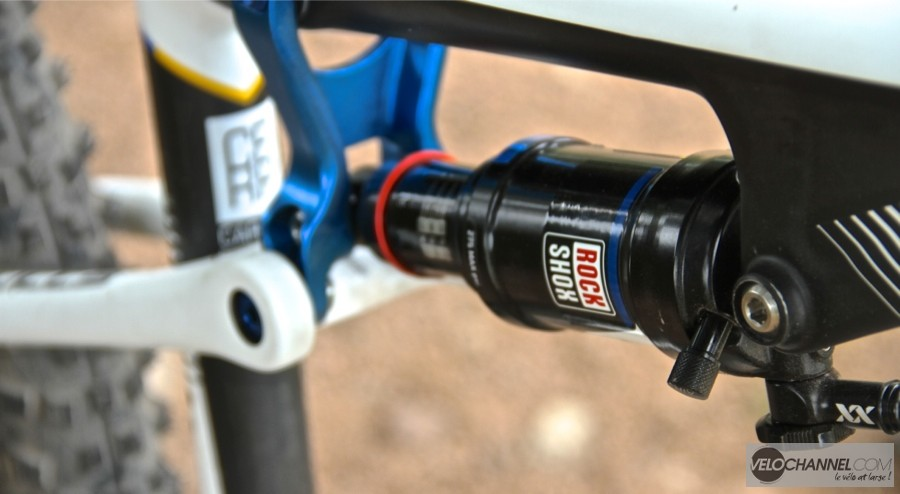Bulls_Rockshox_Monarch_XX_2