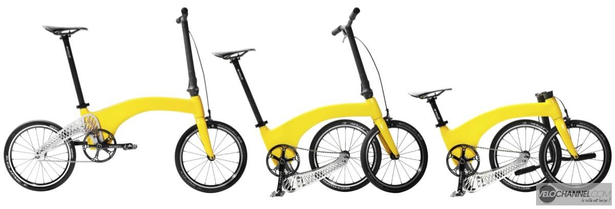 velo_pliant_hummingbirdbike_jaune
