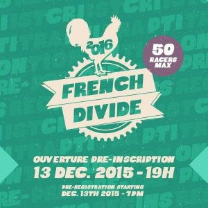 French-divide-2016
