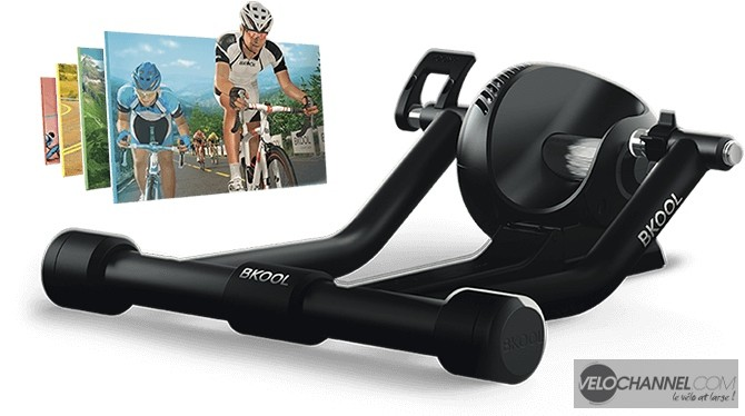 bkool-smart-pro_home_trainer