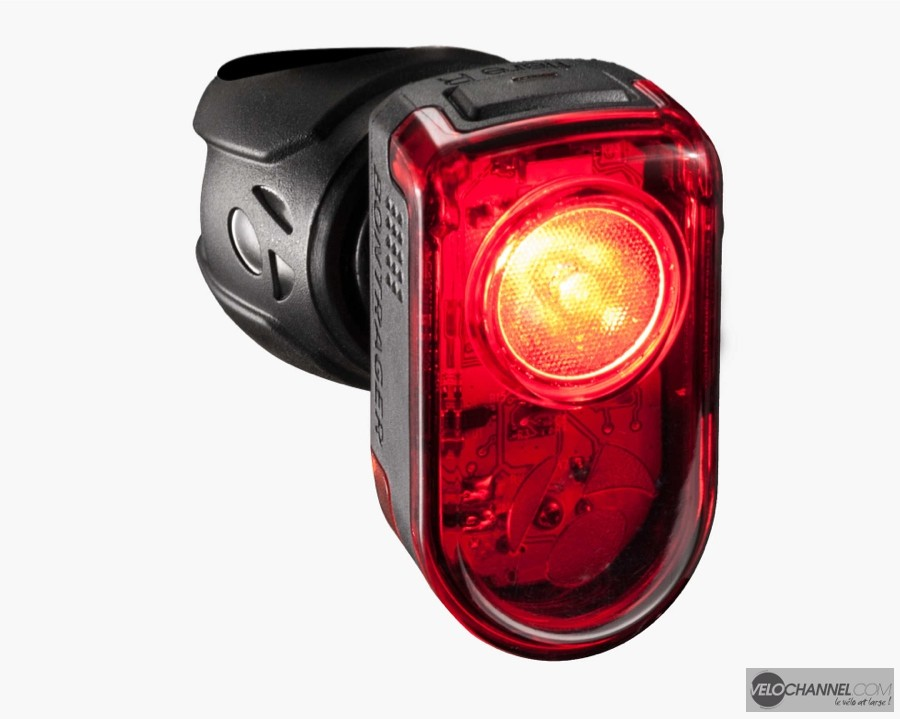 bontrager_Flare_R_Taillight