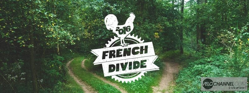 frenche-divide-nord-sud-france-trip