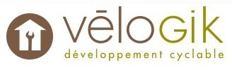 logo-velogik-developpement-cyclable