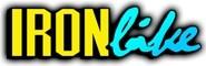 logo_IRONBIKE