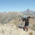 ultra_raid_vtt_piemont_iron_bike