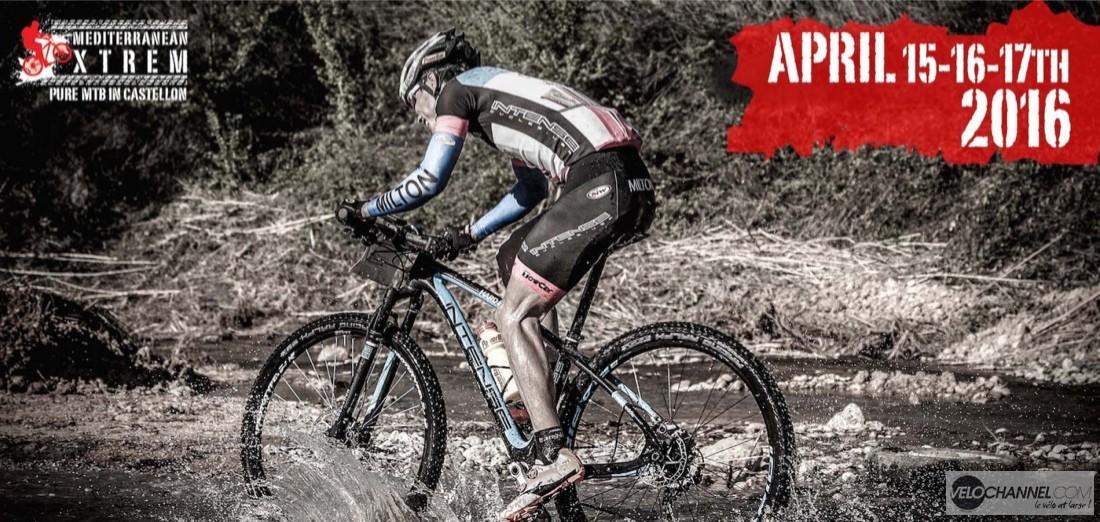 vtt-intense-medxtrem-course-etape-affiche