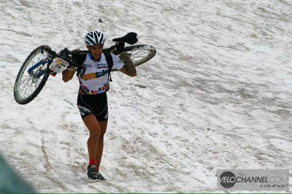 vtt_neige_iron_bike