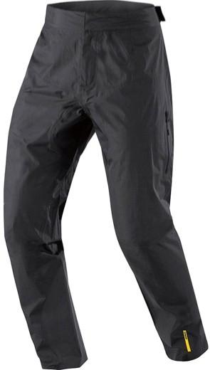 2016-pantalon-pluie-mavic-crossmax-ultimate-h2o-noir
