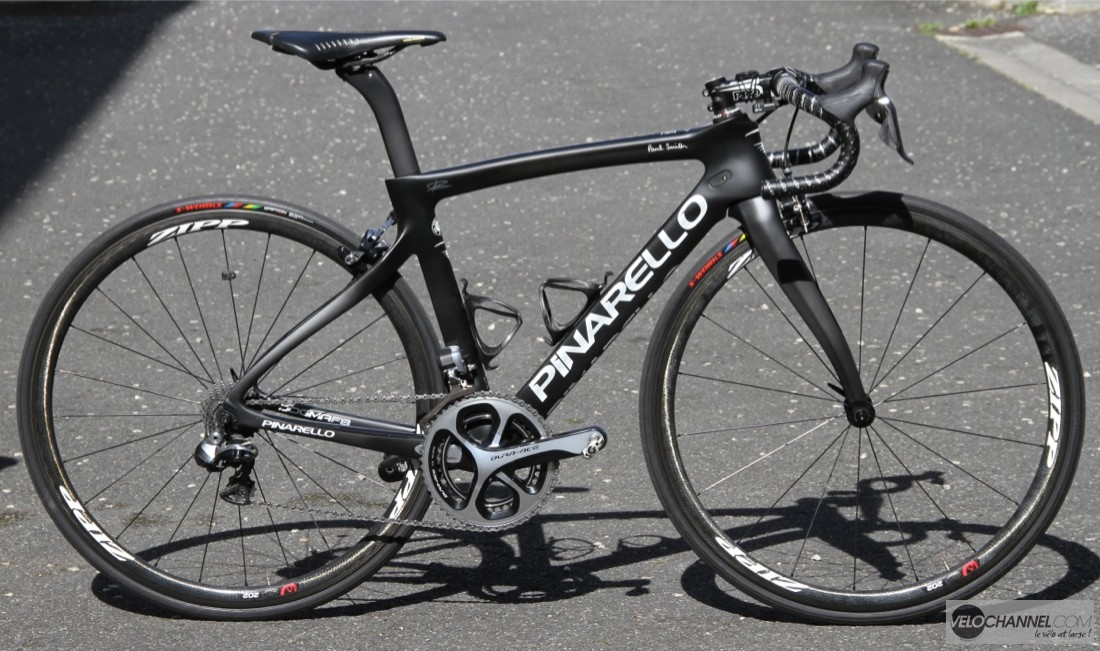 Pinarello-Dogma-F8-Paul-Smith-profil