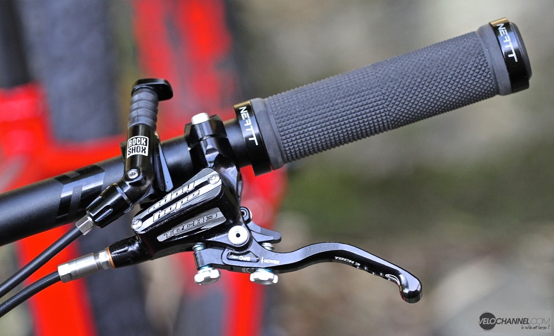 guidon-hope-neatt-rockshox-reverb