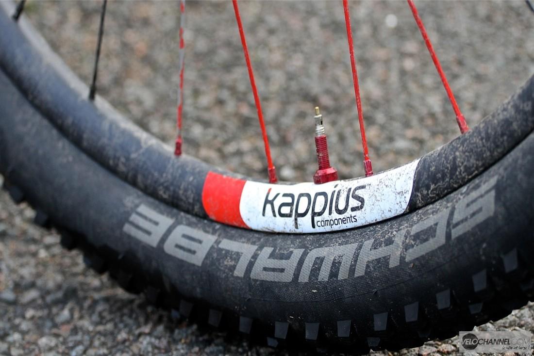 kappius-components-jante-schwalbe-rocket-ron