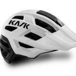 kask-rex-blanc