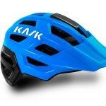 kask-rex-bleu