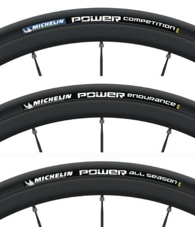 pneu-michelin-power-gamme