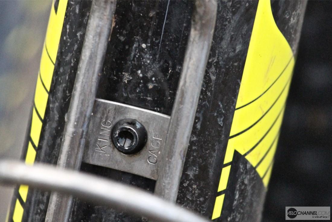 porte-bidon-king-cage-titanium-marque