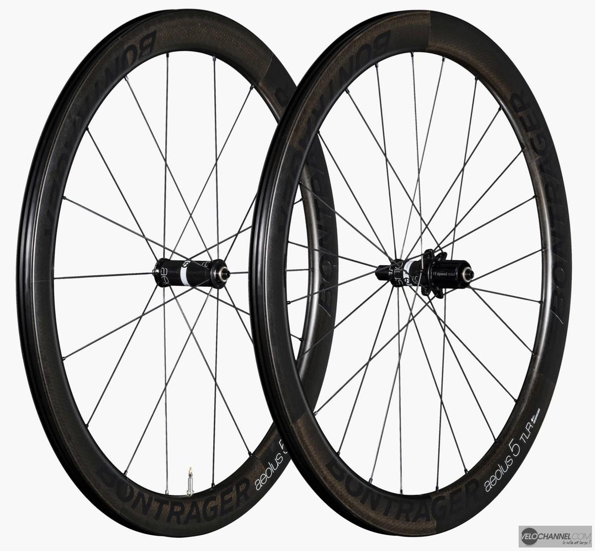 roues-bontrager-Aeolus-5-TLR-D3-Clincher