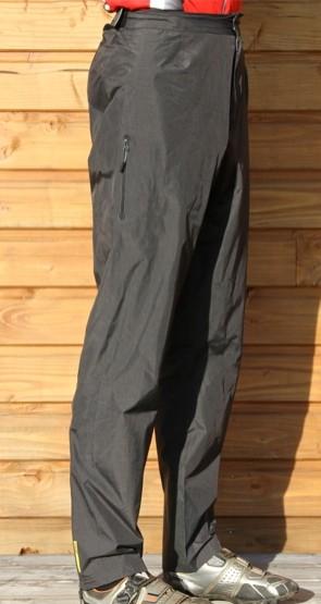 test-pantalon-hiver-mavic-crossmax