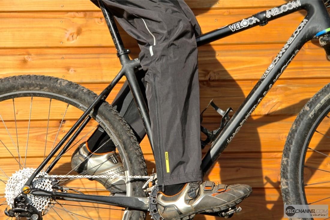 test-pantalon-mavic-crossmax-h20-automn-hiver