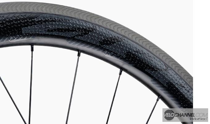 Zipp-Rim-side-carbon