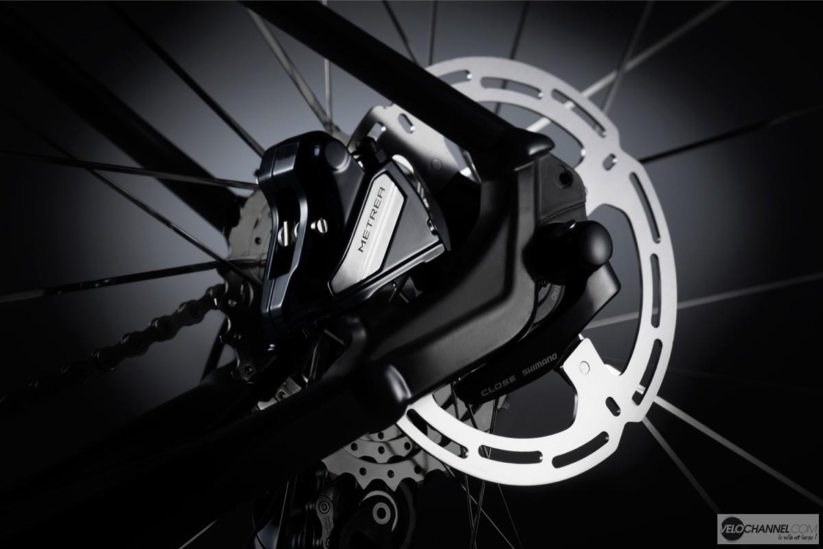 frein-étrier-BR-U5000