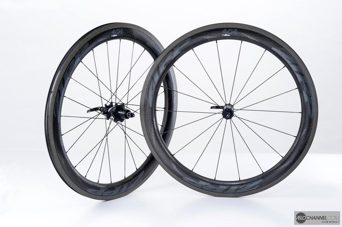 roues-zipp-404-NSW-carbon-clincher